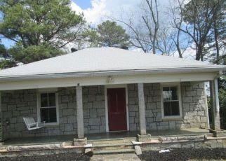 Foreclosure  id: 4131874