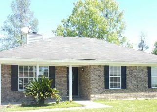 Foreclosure  id: 4131888