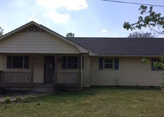 Foreclosure  id: 4131894