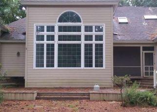 Foreclosure  id: 4131901
