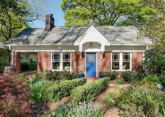 Foreclosure  id: 4131918
