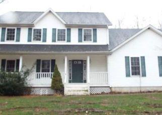 Foreclosure  id: 4131926