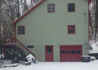Foreclosure  id: 4131944
