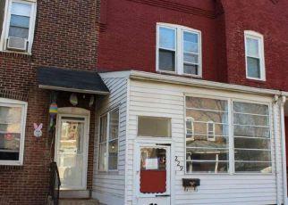 Foreclosure  id: 4131964