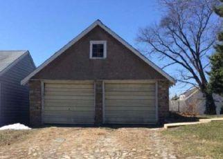Foreclosure  id: 4131969