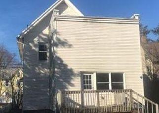 Foreclosure  id: 4131974