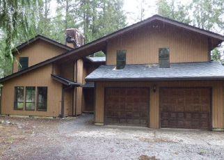 Foreclosure  id: 4131986