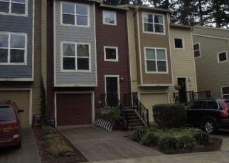 Foreclosure  id: 4131995