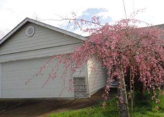 Foreclosure  id: 4131999
