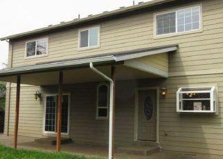Foreclosure  id: 4132005