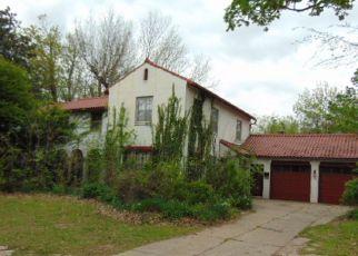 Foreclosure  id: 4132007