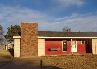 Foreclosure  id: 4132018