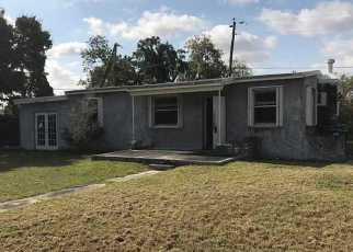 Foreclosure  id: 4132024
