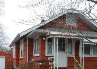 Foreclosure  id: 4132052
