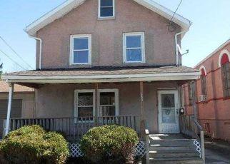 Foreclosure  id: 4132054