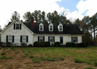Foreclosure  id: 4132083