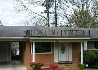 Foreclosure  id: 4132093