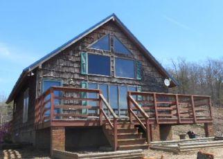 Foreclosure  id: 4132096