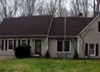 Foreclosure  id: 4132153