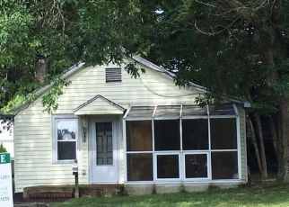 Foreclosure  id: 4132175