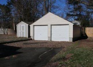 Foreclosure  id: 4132181