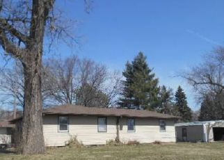 Foreclosure  id: 4132197