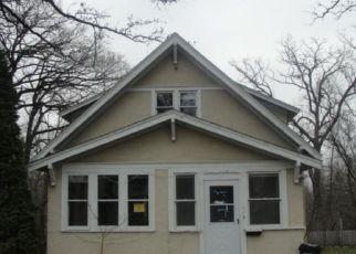 Foreclosure  id: 4132236