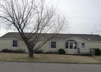Foreclosure  id: 4132237