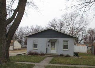 Foreclosure  id: 4132241