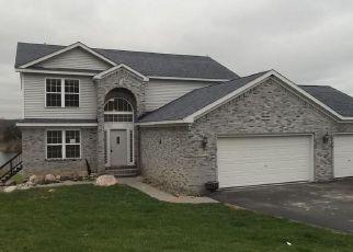 Foreclosure  id: 4132279