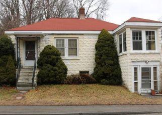 Foreclosure  id: 4132300