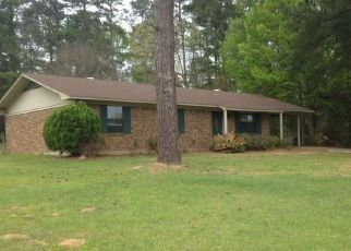 Foreclosure  id: 4132317