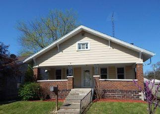 Foreclosure  id: 4132331