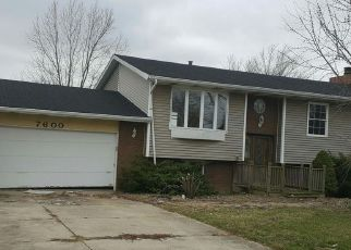 Foreclosure  id: 4132377