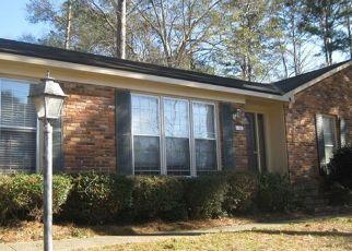 Foreclosure  id: 4132425