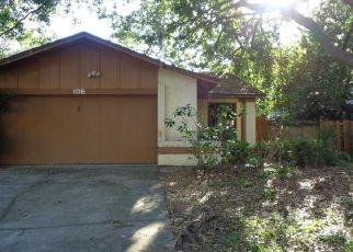 Foreclosure  id: 4132437