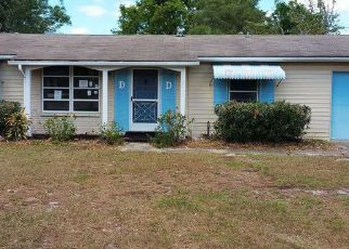 Foreclosure  id: 4132449