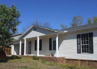 Foreclosure  id: 4132466