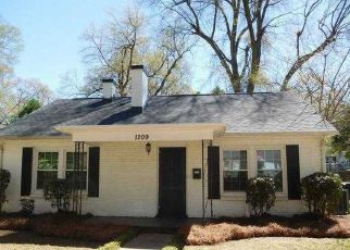 Foreclosure  id: 4132659