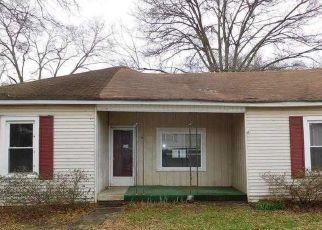 Foreclosure  id: 4132667