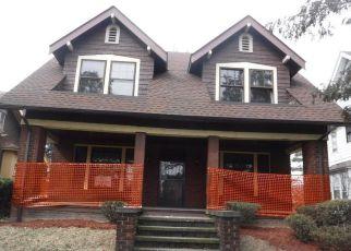 Foreclosure  id: 4132737