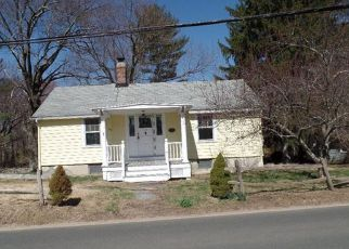 Foreclosure  id: 4132763