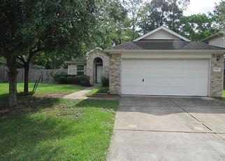 Foreclosure  id: 4132853