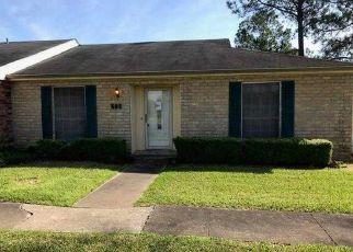 Foreclosure  id: 4132860