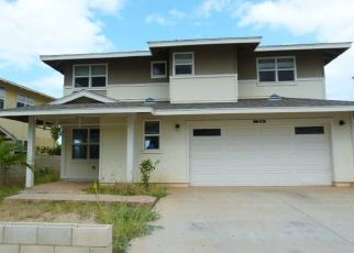 Foreclosure  id: 4132907