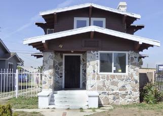 Foreclosure  id: 4132953