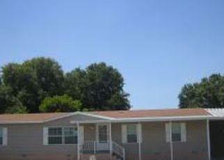 Foreclosure  id: 4132971