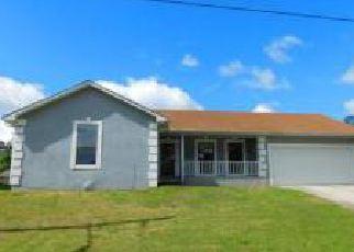 Foreclosure  id: 4132981