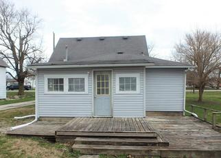 Foreclosure  id: 4133003