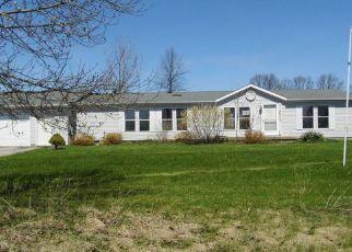 Foreclosure  id: 4133004